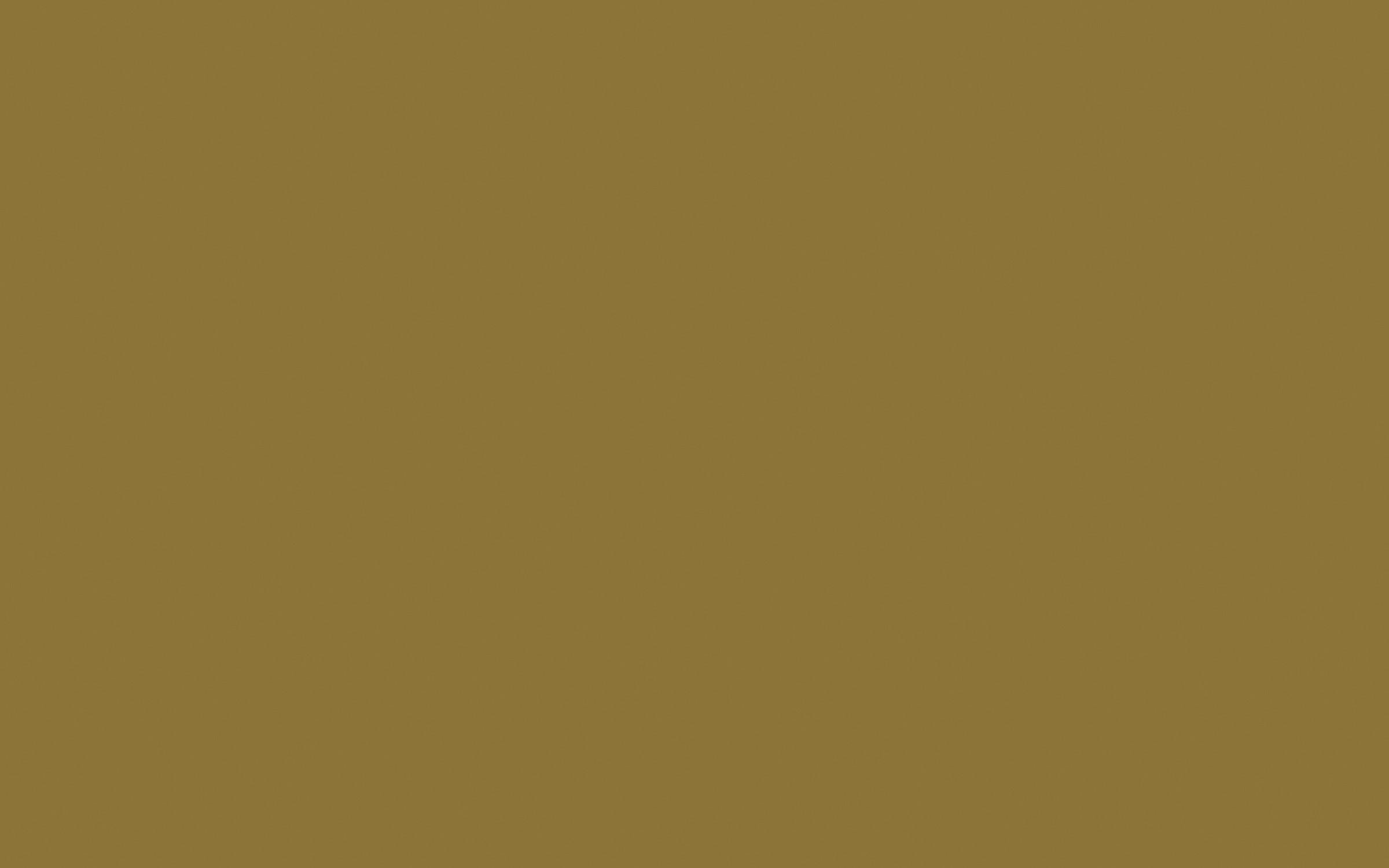 S583 Fern - Arborite