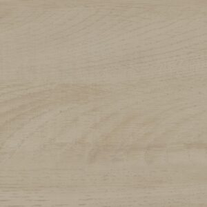 W470 Brilliant Glamour Oak - Arborite
