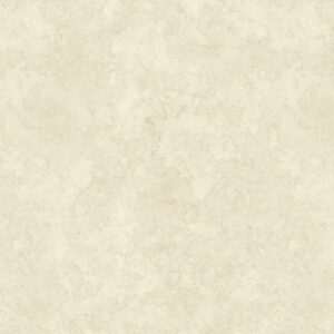 1888K Hebron White - Wilsonart
