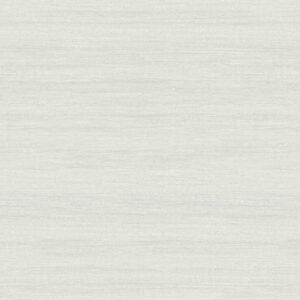 1889K Ribbon Marble - Wilsonart