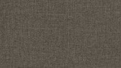 5323 Truffle Cambric - Lamin-Art