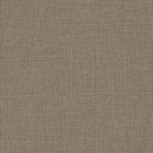 5324 Natural Cambric - Lamin-Art