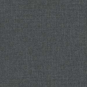 5326 Prussian Cambric - Lamin-Art