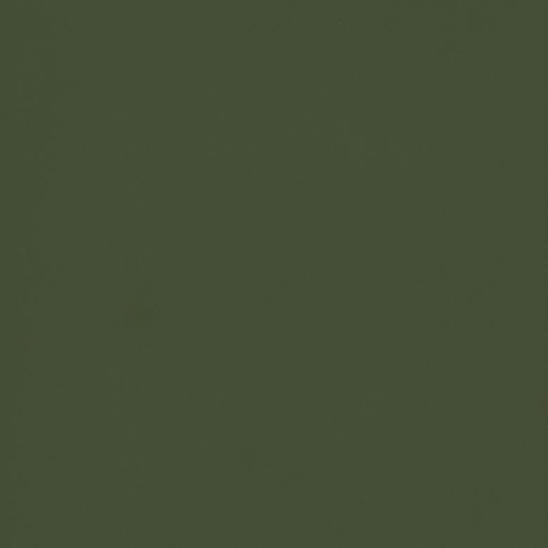 9232 Fern Green - Lamin-Art