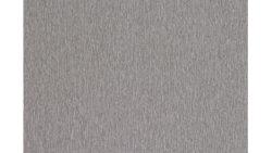 MXT002 Stainless Metalx - Nevamar