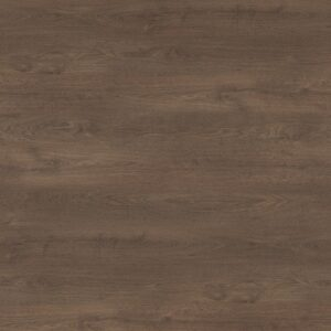 17003K Stickley Oak - Wilsonart