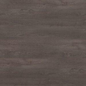 17005K Morris Oak - Wilsonart
