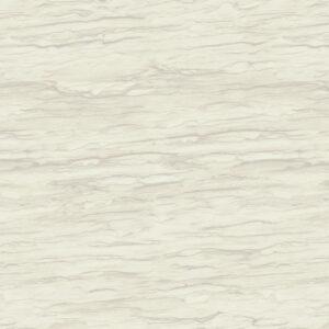 5001K Pearl Sequoia - Wilsonart