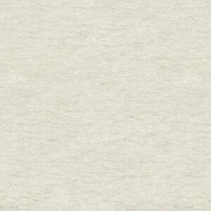 5003K White Cascade - Wilsonart