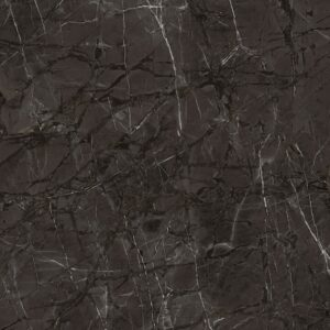 5006K Cote D'Azure Noir - Wilsonart