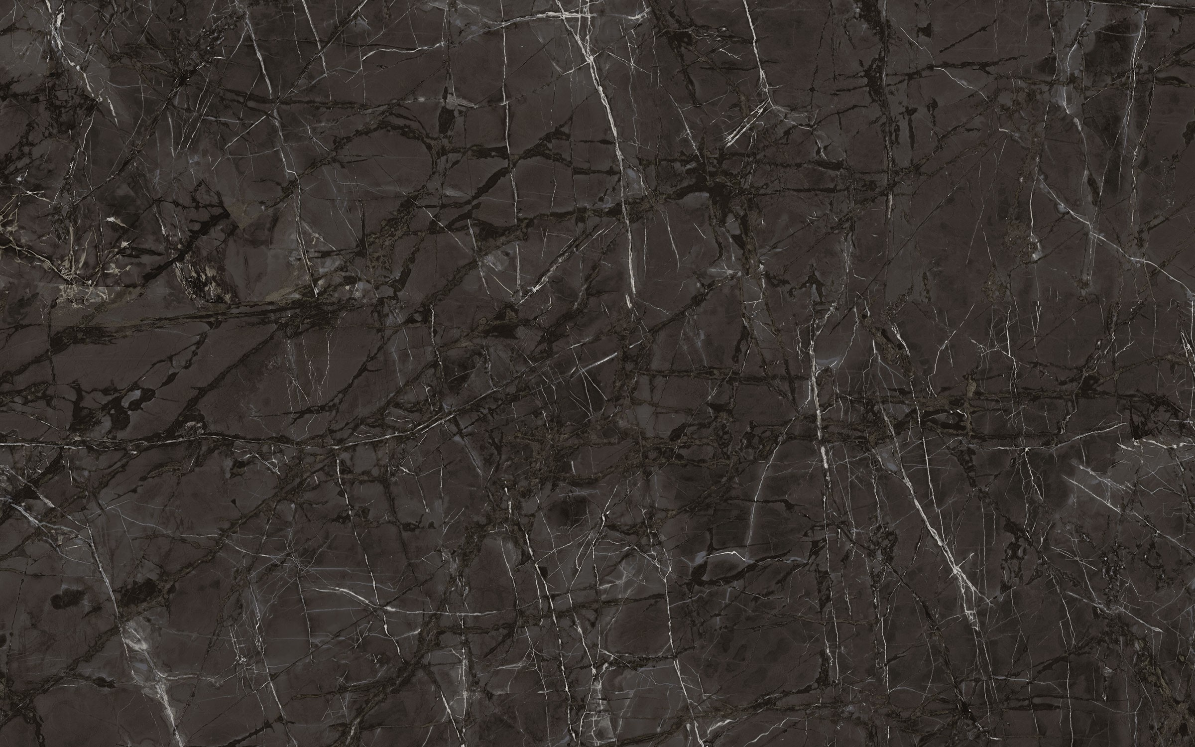 5006k Cote D Azur Noir Laminate Countertops