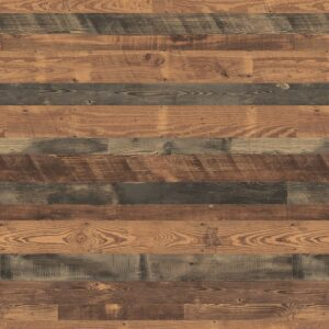 8215K Antique Bourbon Pine - Wilsonart