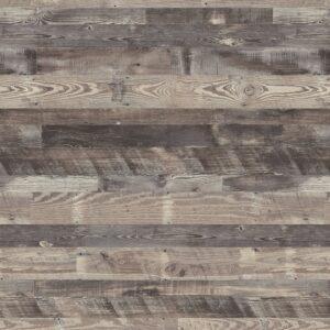 8216K Antique Marula Pine - Wilsonart