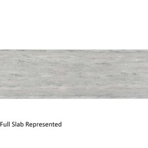 9218CM Grey Beola - Wilsonar Solid Surface