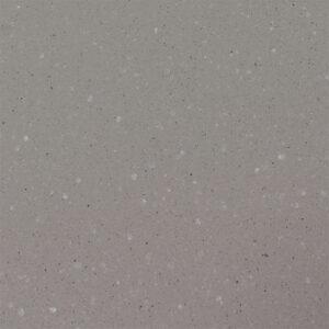 PB852 Pebble Boulder - Staron Solid Surface