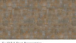 Y0495 Woven Oak - Wilsonart