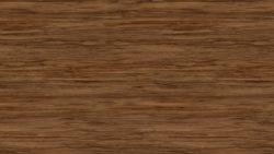 Y0557K Sienna Eucalyptus - Wilsonart