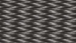 Y0562 Shadow Ikat - Wilsonart