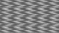 Y0563 Fog Ikat - Wilsonart