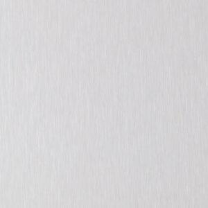 1001-BRU Frost White Brushed - InteriorArts