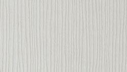 1001-STK Frost White Streak - InteriorArts