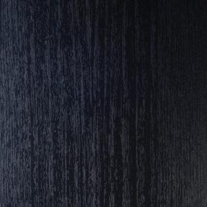 1002-DZL Black Drizzle - InteriorArts