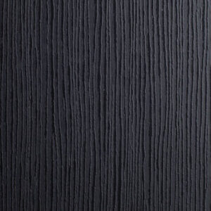 1002-STK Black Streak - InteriorArts