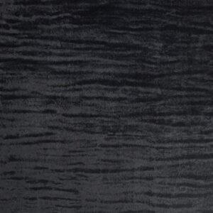 1002-VEL Black Velvet - InteriorArts