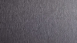 1003-BRU Slate Brushed - InteriorArts