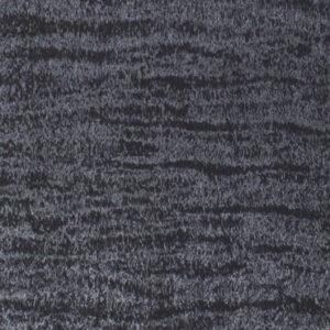 1003-VEL Slate Velvet - InteriorArts