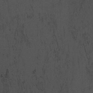 2007-CEM Cracked Slate Cement - InteriorArts