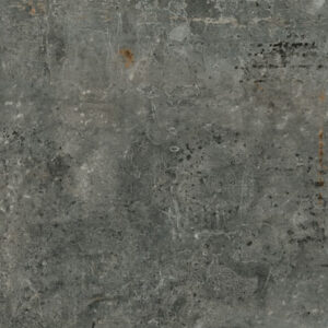 2009-CEM Repo Man Cement - InteriorArts