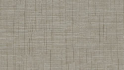 2021-LIN Sandy Veil Linen - InteriorArts