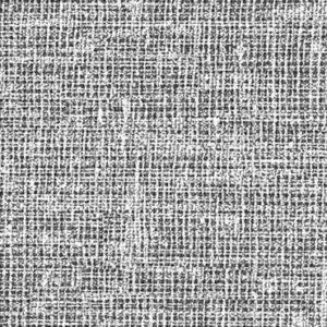 2024-LIN City Linen - InteriorArts