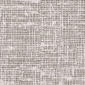 2025-LIN Country Linen - InteriorArts