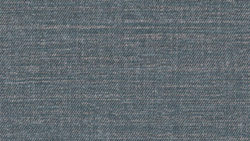 2028-GRN Denim 77 Grain - InteriorArts