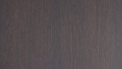 3001-MCR Wenge Mricoline - InteriorArts