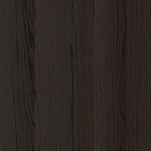 3006-NAT Spice Wood Natural - InteriorArts