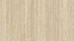 3007-NAT Cali Oak Natural - InteriorArts