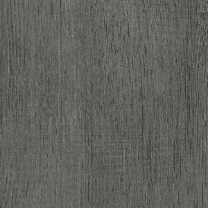 3009-NAT Mellow Oak Natural - InteriorArts