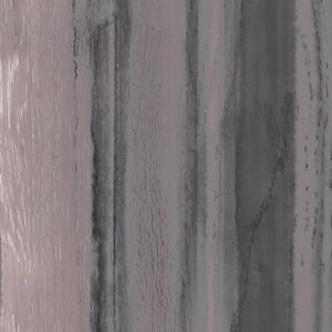 3013-VNR Grey Oak Wash Veneer - InteriorArts
