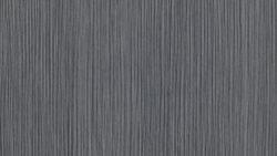 3021-STK Electric Grey Streak - InteriorArts