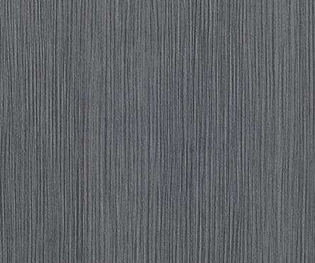 3021 Electric Grey Streak Laminate Countertops
