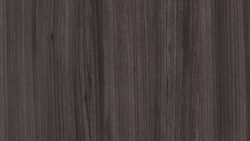 3022-NAT Dark Kraftwood Natural - InteriorArts