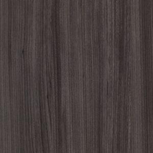 3022-NAT Dark Kraftwood Natural - InteriorArts