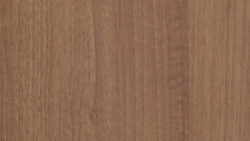 3023-WAV Bronze Walnut Wave - InteriorArts