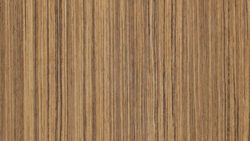 3024-NAT Tigress Teak Natural - InteriorArts