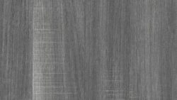 3025-CRV Grey Oak Cross Curve - InteriorArts