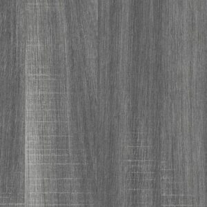 3025-CRV Grey Oak Cross Curve - InteriorArts