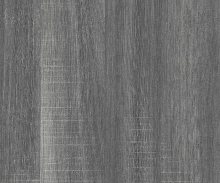 3025 Grey Oak Cross Curve Laminate Countertops